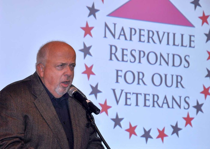 2016 11 03 Naperville Responds (72).jpg
