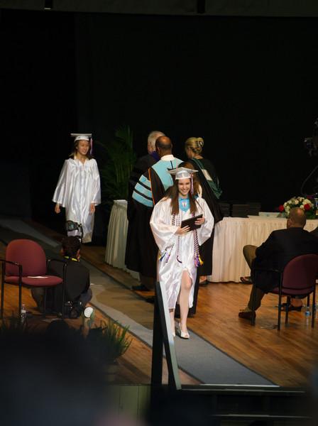 CentennialHS_Graduation2012-271.jpg
