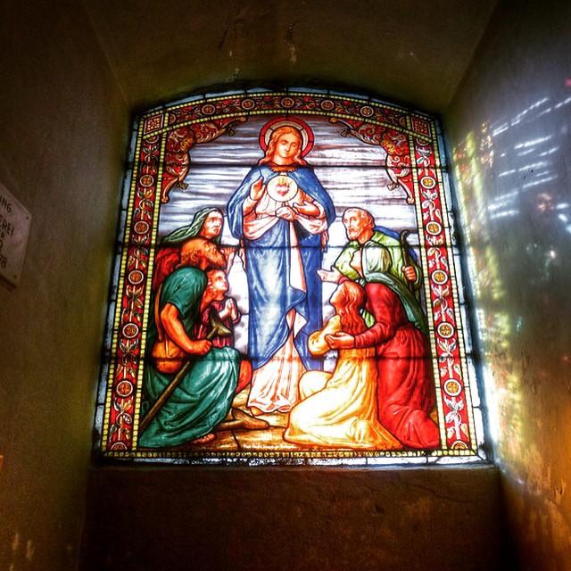 sibiu orthodox cathedral