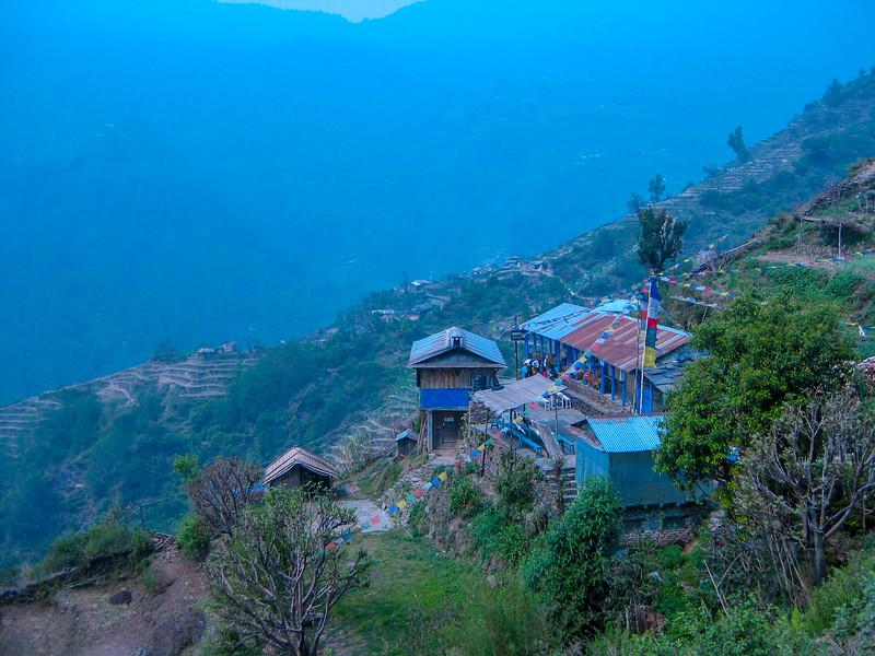 trekking-nepal-5.jpg