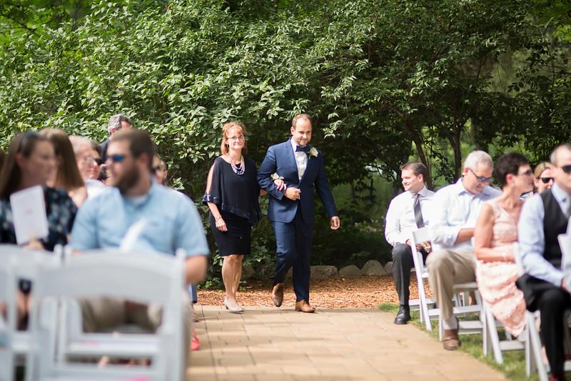 Garrett & Lisa Wedding (227).jpg