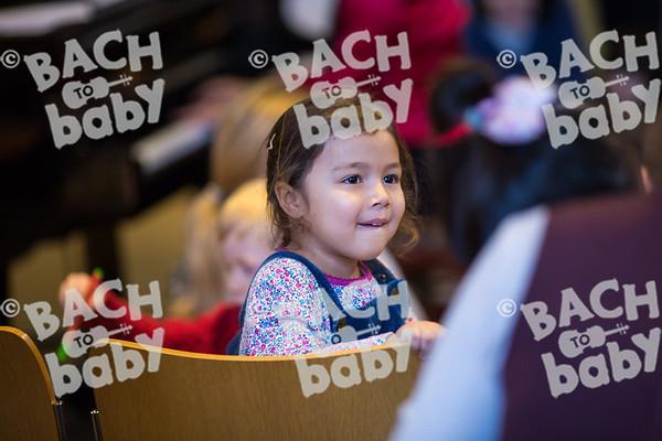 Bach to Baby 2017_HelenCooper_Putney-2017-12-21-31.jpg