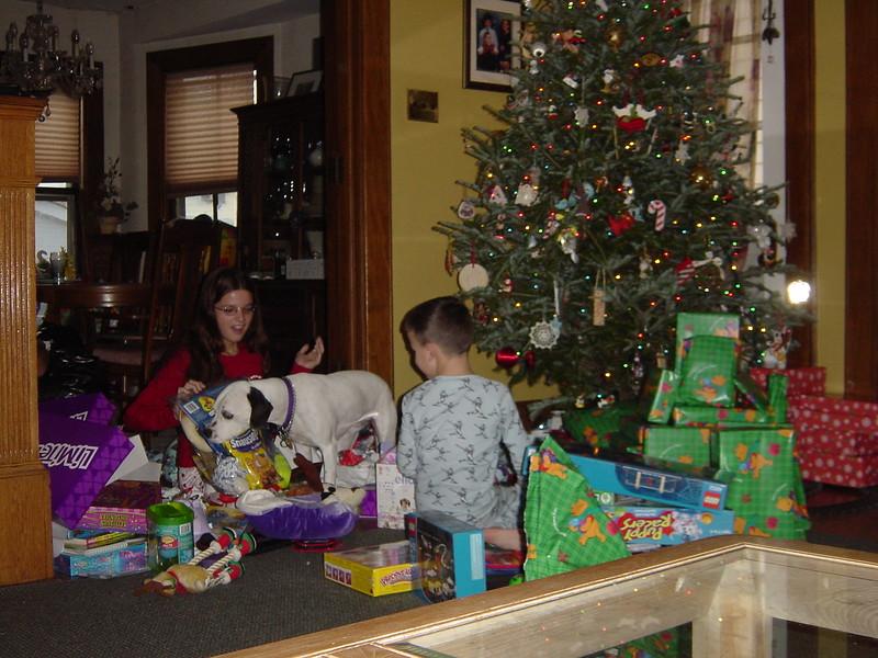 Christmas1 064.jpg