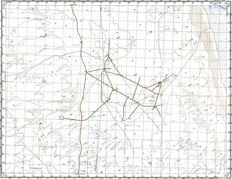 h-38-084.jpg