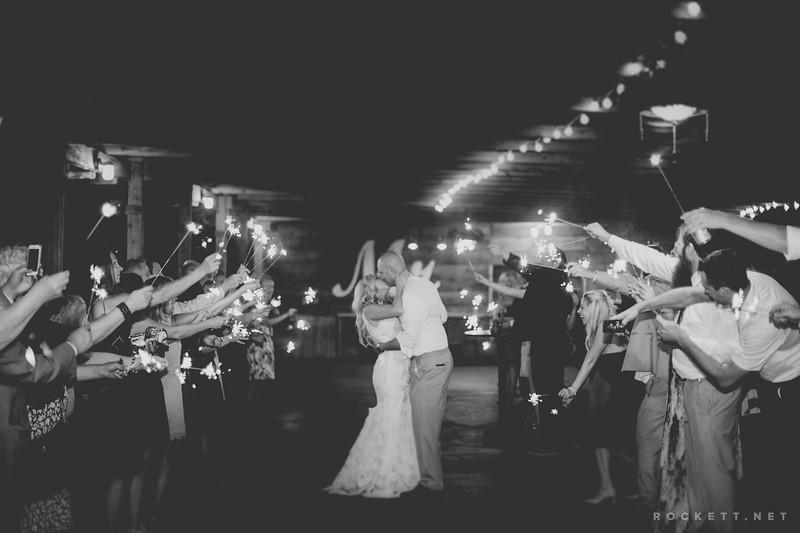 2015-09-26-Portier Wedding Web-1121.jpg
