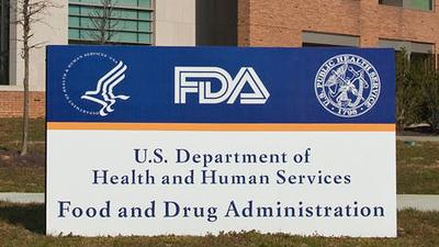 FDA on BIA-ALCL