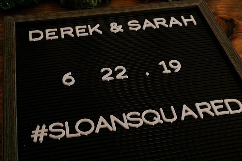 sarah&derek_336.jpg