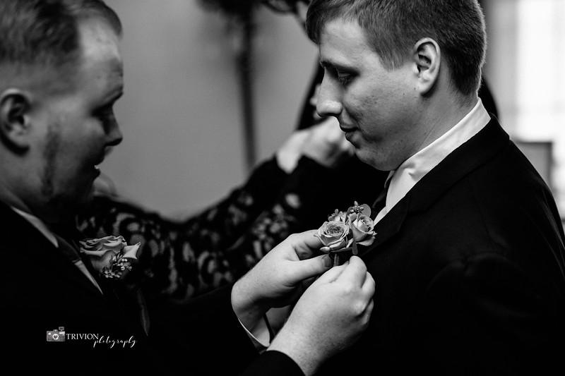 Wedding (9 of 38).jpg