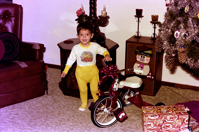 1976-12-25 #3 Anthony's 2nd Christmas.jpg