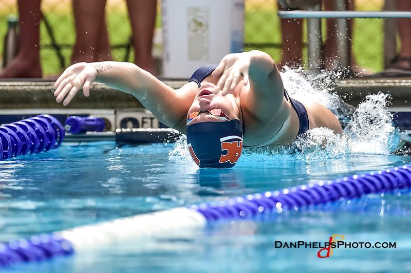 2019 SwimMAC YSSC D2-15.jpg
