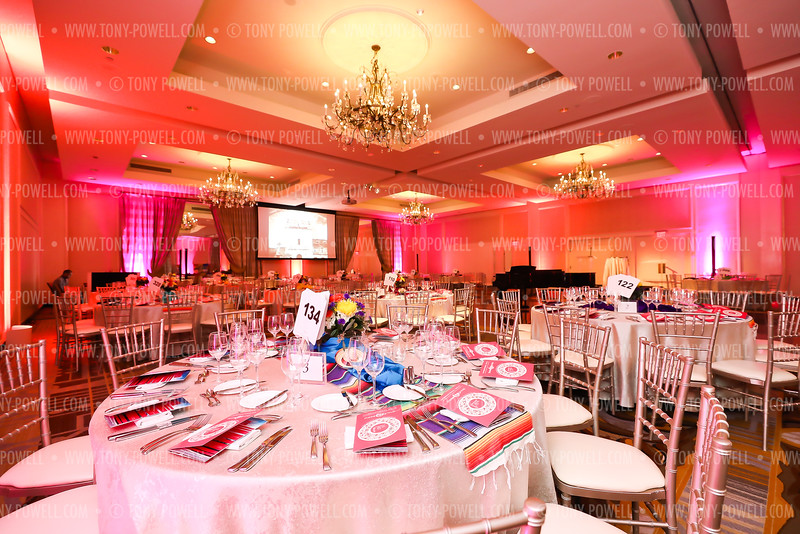 2019 Orchestra of the Americas International Gala
