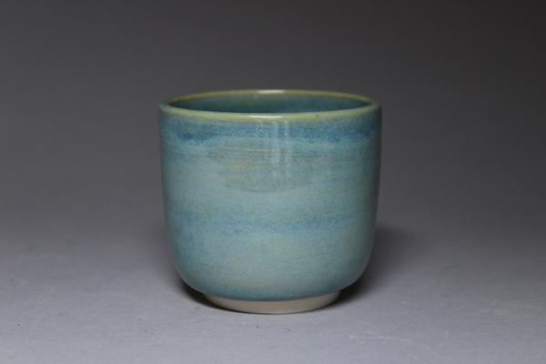 15543_Porcelain Cup A_780x520.jpg