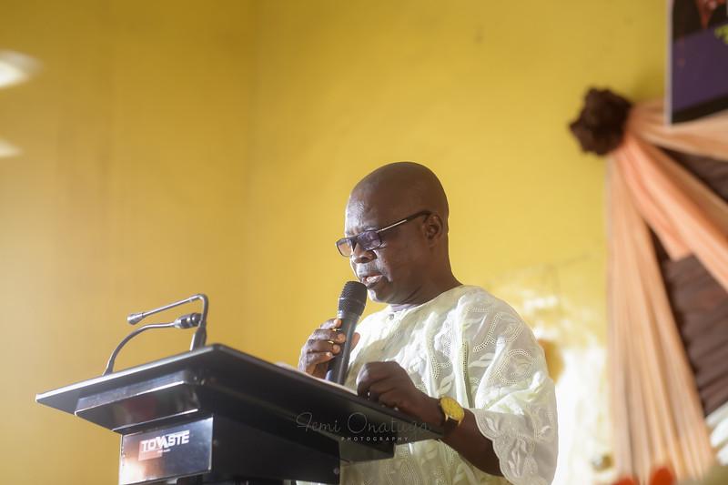 Adeyemo-79.jpg