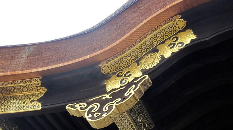 kyotoimperialpalace18-1771675891-o_16822674151_o.jpg