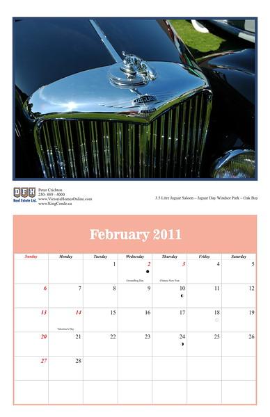 Classic Cars Calendar - 2011-05.jpg