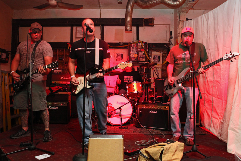 G2 Hialeah Fest 2010 (86).JPG