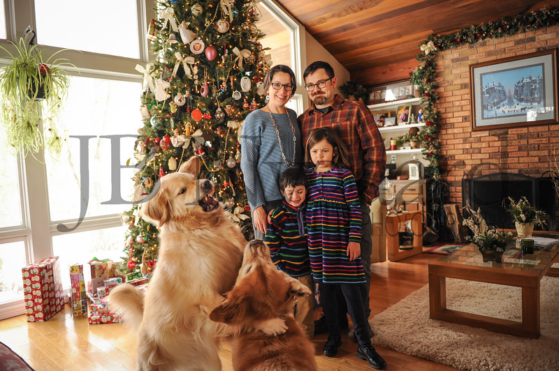 12-29-17 Laura, Todd, Ivan and Phoebe Edwards-Leaper family-3.jpg