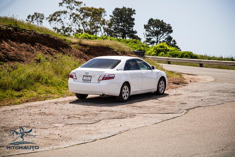 Toyota_Corolla_white_XXXX-6664.jpg
