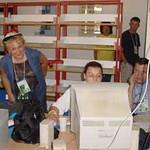 11th IAU Field Crossbow World Championships Ivanic Grad 2002
