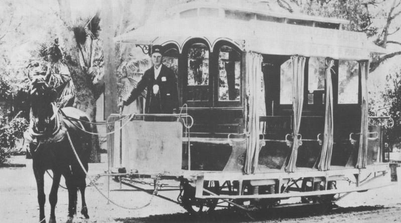 1897-OnTheRailsOfLosAngeles003.jpg