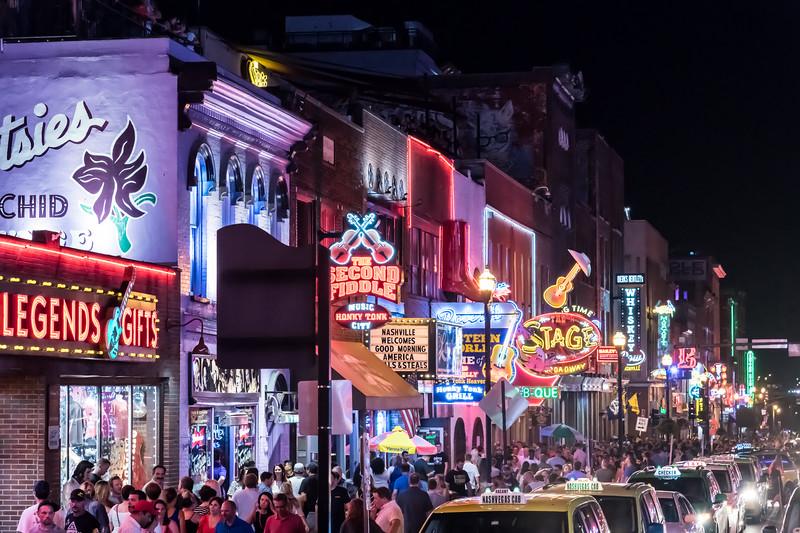 2018-06 Nashville Trip 013.jpg