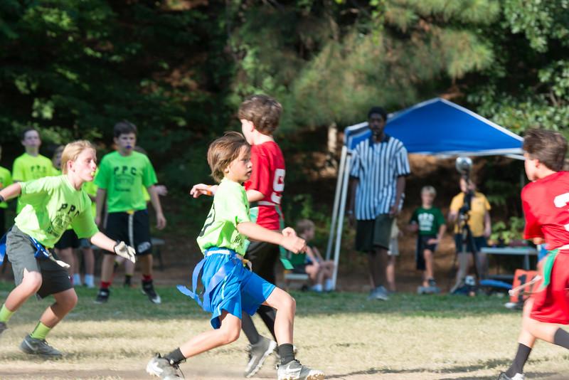 game 3 flag football-7.jpg