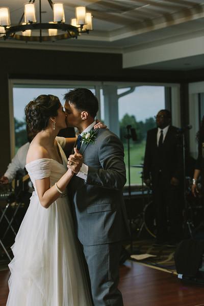 MP_18.06.09_Amanda + Morrison Wedding Photos-2844.jpg