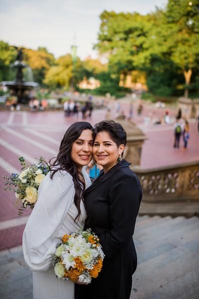 Andrea & Dulcymar - Central Park Wedding (55).jpg