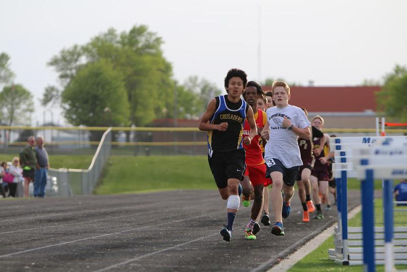 Junior High State track meet 2015 (68 of 84).jpg