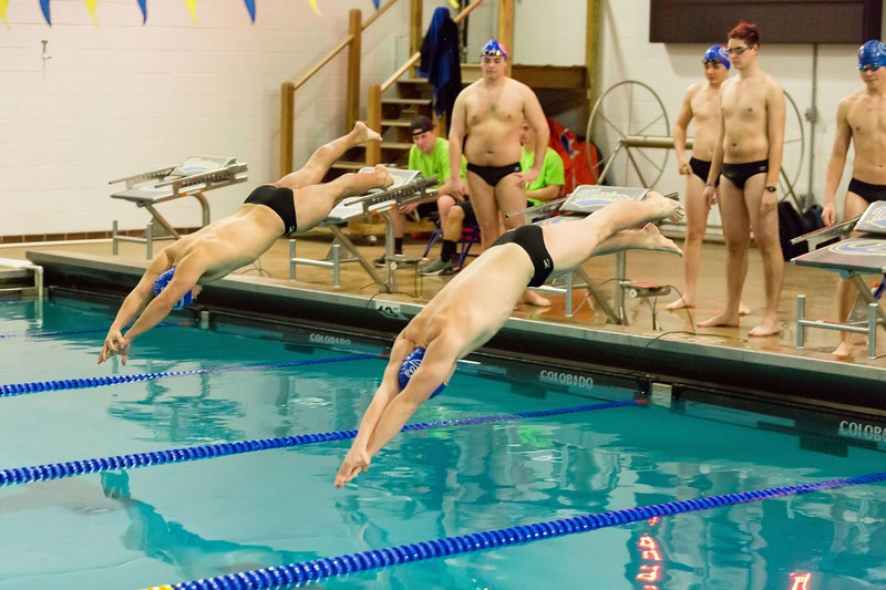 MMA-Swimming-2019-II-262.jpg
