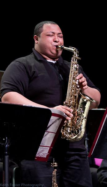 Mo Valley Jazz-9852.jpg