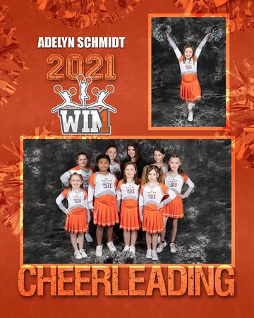 Win1 | Cheer