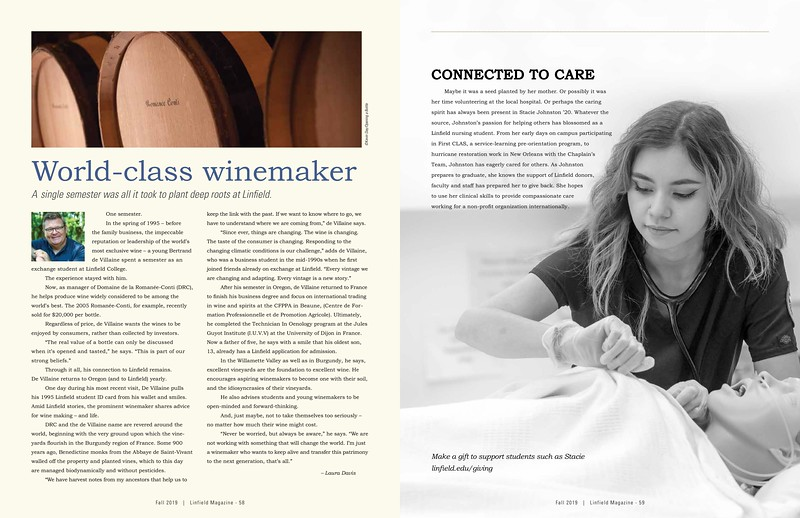 19-0113-WinterMag_Issue_spreads-page-030.jpg