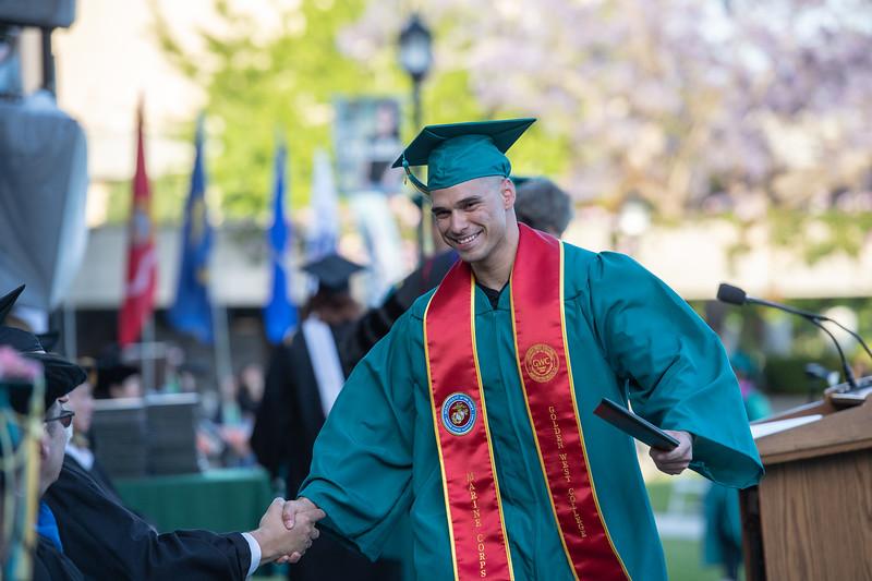 GWC-Graduation-2019-2780.jpg