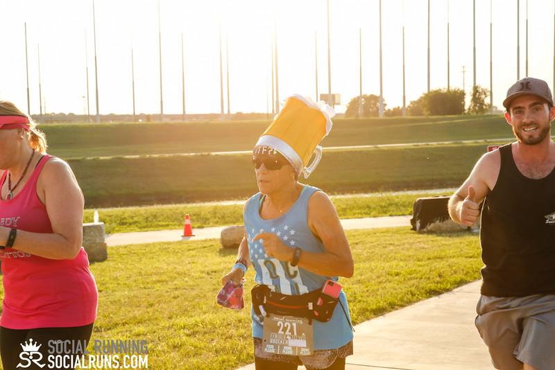 National Run Day 5k-Social Running-2939.jpg