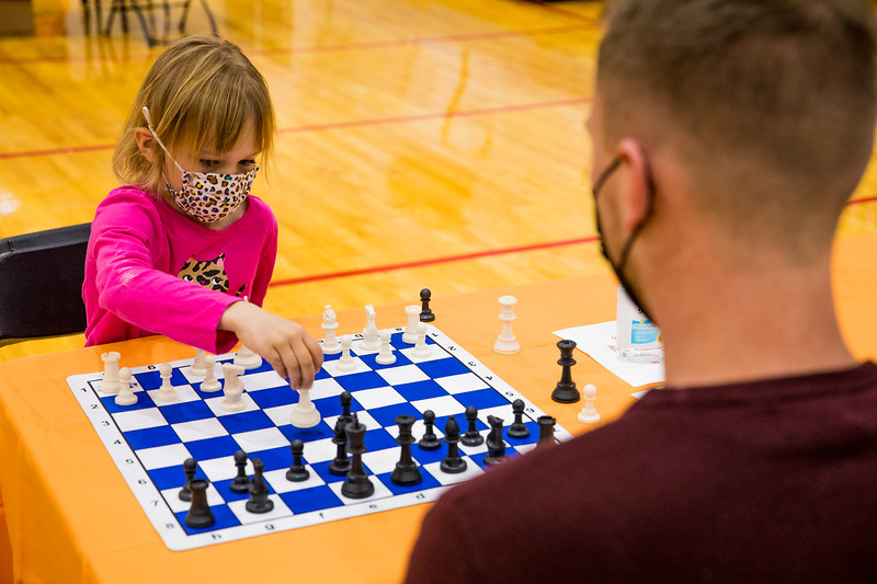 012721 Chess Low Res (13 of 23).jpg