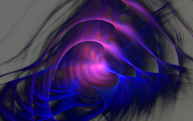 Axcell-14-FRACTAL315.png