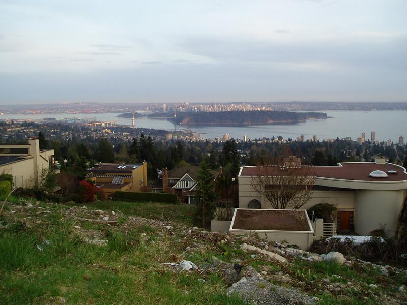 West Vancouver, BC