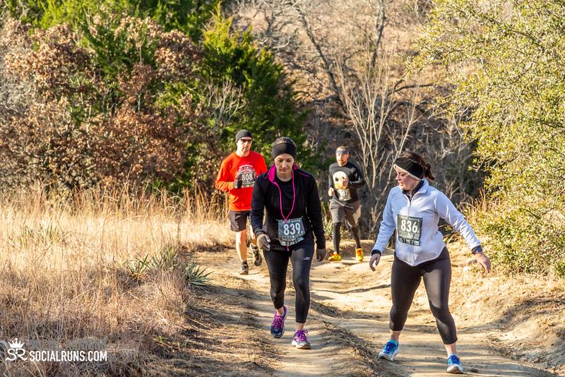 SR Trail Run Jan26 2019_CL_5287-Web.jpg