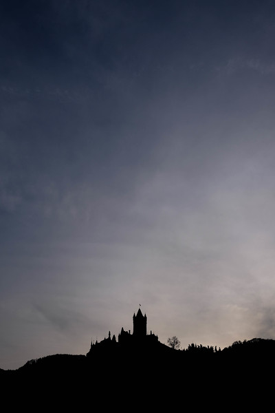 Cochem_Thanksgiving-161124-11.jpg