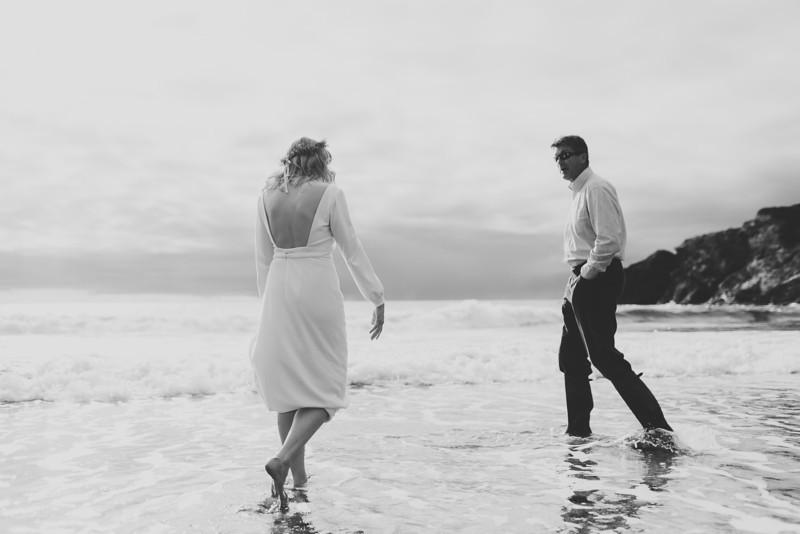 216-H&A-Wedding.jpg