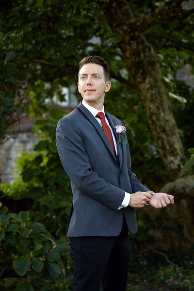 B+D Wedding 314.jpg