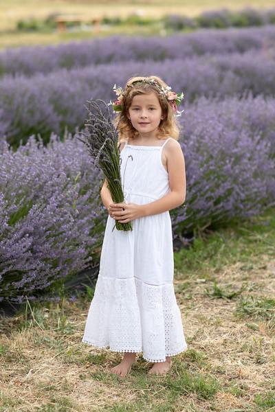 Meier Family Lavender Farm Session-2.jpg
