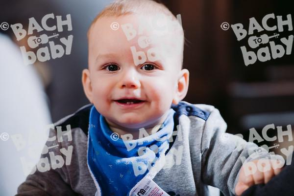 © Bach to Baby 2018_Alejandro Tamagno_Covent garden_2018-04-14 025.jpg
