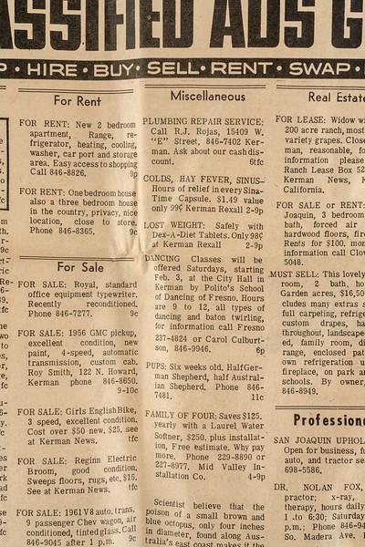1968 Time Capsule 2020-185.jpg