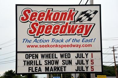 Seekonk-06/27/2015