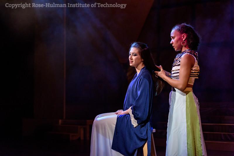 RHIT_Aida_Drama_Club_Spring_Musical_2019-10011.jpg