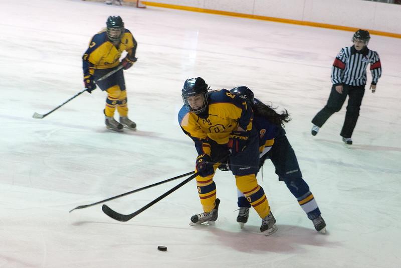 20130310 QWHockeyvsUBC 417.jpg