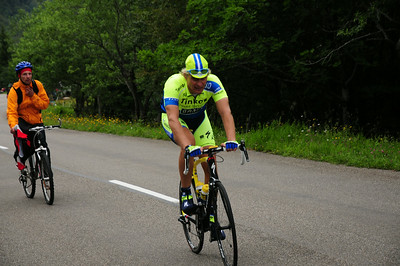 2014 Tour de France Stage 9