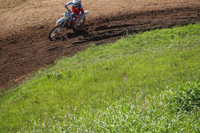 FCA Motocross camp 20170617day2.JPG